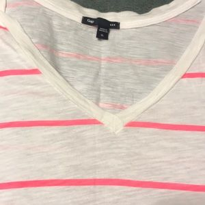 Gap XL t shirt